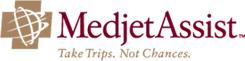 MedJet Insurance