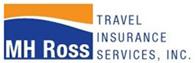 MHRoss Insurance