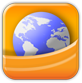 Pocket Travel Download